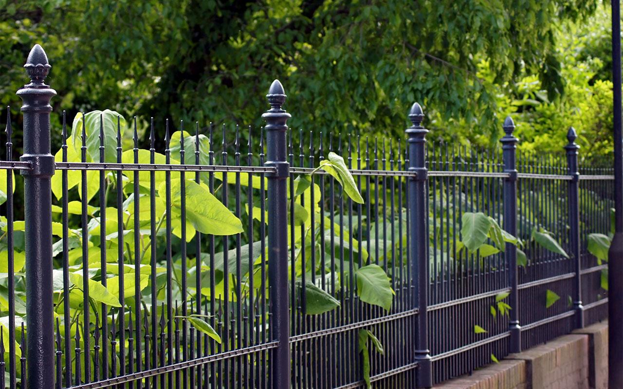 AP Zaune - O nas - sprzedaż i kompleksowy montaż ogrodzeń metalowych - apzaune.de