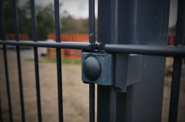 AP Zaune - Ogrodzenia systemowe - sprzedaż i kompleksowy montaż ogrodzeń metalowych - apzaune.de